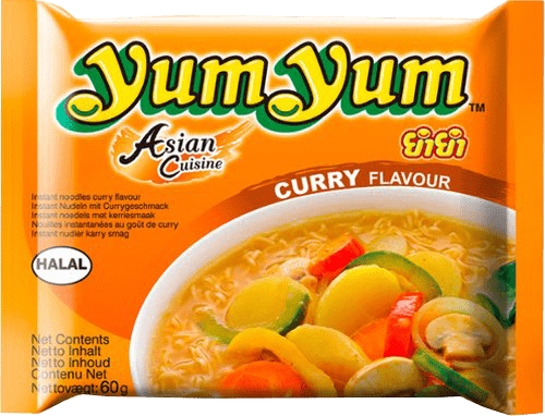 yumyum curry flavour-min