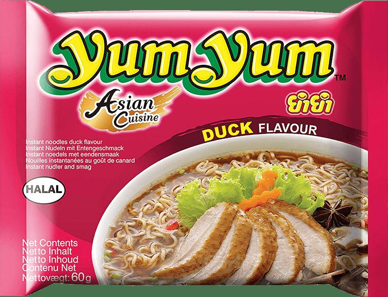 yumyum duck-min