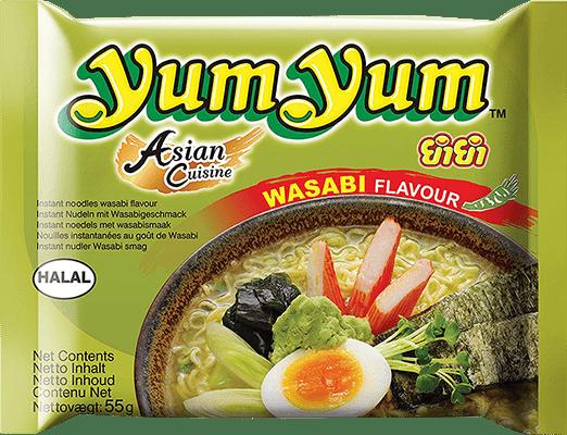 yumyum wasabi-min